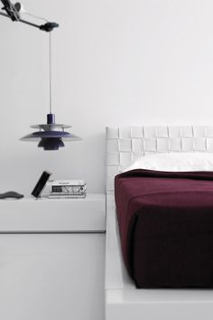 StyLOVE #bed #relax #sleep #sweet #dreams #goodnight #internoitaliano #pianca