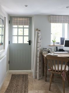 4 Uses For Drapes Other Than Windows Remodel Pinterest Doors