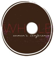 WHOLE WOMEN'S CONFERENCE By WHOLE Women Ministries/Dirty Girls Ministries Our Annual WHOLE Women's Conference is coming Saturday, September However, this time we are doing something a little different that we hope you will find unique and creative. Feeling Alone, Crazy Life, Godly Woman, Keep In Mind, True Stories, September 7, Conference, Something To Do, Girls