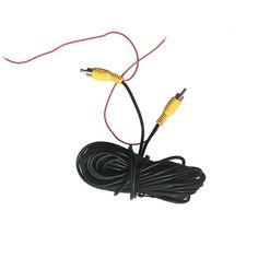 Mini Usb Data Sync Cargador Cable De Carga Para TomTom Go 530 1.5 M