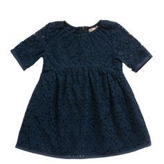Kurzarm Kleid | Bekleidung und Schuhe | Offizielle Website Chicco.de