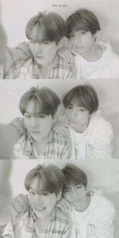 min yoongi and kim taehyung are the gays oops guys we were looking for. end of discussion Bts Taehyung, Namjoon, Jhope, Bts Suga, Bts Bangtan Boy, Foto Bts, Bts Photo, V Bts Cute, I Love Bts