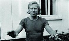 Děsivý článek o Václavu Havlovi a jeho rodině. Letí jako hurikán českým internetem