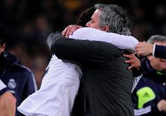 #rumors  Manchester United transfer report: Raphael Varane discusses 'special relationship' with Jose Mourinho at Real Madrid