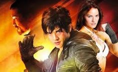Image result for jon foo
