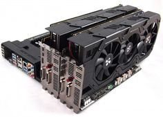 Bitmaintech is a leading company for a complete range of heavy duty #ANTMINER, #BITMAIN, #Mining #Bitcoin and a broad range of other products and services at very affordable rates.  @ http://www.4shared.com/file/Gr_3MLEmce/ANTMINER_BITMAIN_Mining_Bitcoi.html?
