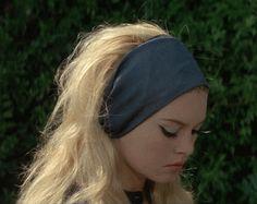 jean luc godard gif   gif 1960s brigitte bardot jean-luc godard le mépris contemt ...