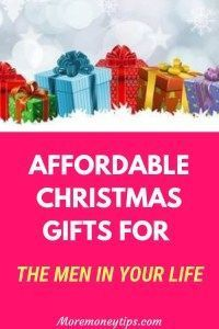 praise the women in your life subsequently these thoughtful, stylish gifts for her. From beauty ... These gifts won't just look good on a shelf, they'll make her sparkle easier and better. And if .... 25 little Christmas Tree Ideas That keep Space... >>> You can get more details by clicking on the image. (This is an affiliate link)