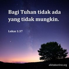 Jesus Wallpaper, Wallpaper Quotes, Bible Notes, Bible Verses, Quotes Indonesia, Badass Quotes, Religious Quotes, Jesus Quotes, God Is Good