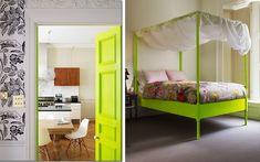 http://decofilia.com/blog/wp-content/uploads/2014/05/muebles-color-fluor-04.jpg