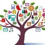 Social Media Strategy: l'arma vincente di ogni Community Manager