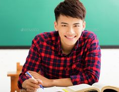 Download Free              Smiling  college student in university classroom            #               asian #attractive #book #boy #casual #chinese #class #classroom #college #confident #education #exam #examination #guy #handsome #happy #high #homework #indoors #learn #lesson #lifestyle #male #man #notebook #pen #people #person #portrait #read #relaxed #school #sitting #smile #smiling #student #study #table #teen #teenager #university #writing #young #youth