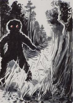 """Tilo Baumgaertel, """"Mitkommen"""", 2010."""