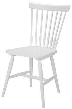 Ellos Home Stol Dining Chairs, Dining Room, My First Apartment, Bedroom, Furniture, Home Decor, Kitchen Ideas, Diy, Scandinavian Chairs