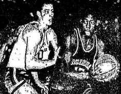 Oscar Robertson was one of the greatest basketball players of