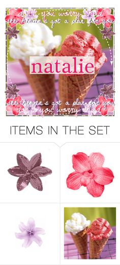"""""""✧;; closed icon // natalie's spring contest round #1"""" by kickitap ❤ liked on Polyvore featuring art, kickitapicons and openbyabby"""