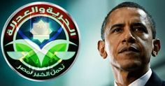 Obama and the Brotherhood: The Ties that Bind