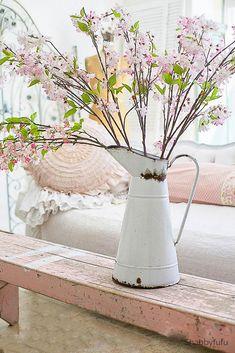 spring-decor-ideas-shabbyfufu-2