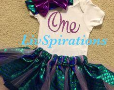 Belle-Disney Princess-Disney Princess by LivSpirations on Etsy