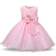Cheap princess flower girl dress, Buy Quality designer girls dress directly from China girls designer dress Suppliers: Princess Flower Girl Dress Summer Tutu Wedding Birthday Party Dresses For Girls Children's Costume Teenager Prom Designs