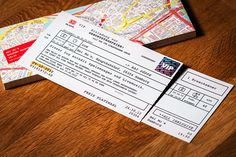 Bahnticket_IMG_8888_760px