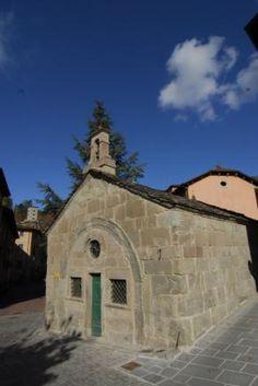 Oratorio di San Rocco San Rocco, Building, Travel, Art, Viajes, Buildings, Destinations, Traveling, Trips