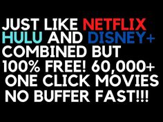 Free Movies And Shows, Free Tv Shows, Movies To Watch Free, Free Tv Show Apps, Tv Hacks, Netflix Hacks, Netflix Free, Netflix Codes, Free Movie Websites
