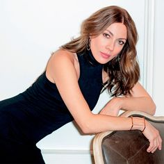 Smaragda Karydi is one of the most famous actors in Greece. I like this woman because sheis very good at her job and she has a big talent in acting. She was born on 9 August1969 and after 23 year…