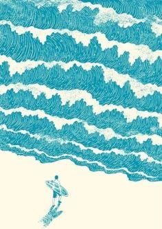 '바다 일러스트'의 네이버 이미지검색 결과입니다.