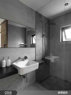 Badezimmer Fliesen 2015 U2013 7 Aktuelle Design Trends Im Bad | Badezimmer  Ideen | Pinterest | Interiors, Bath And Toilet
