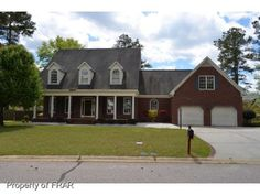 14 best fayetteville nc foreclosures images bank owned properties rh pinterest com