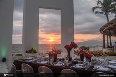 The Deluxe Convention Center and Outdoor by Grand Velas Riviera Nayarit