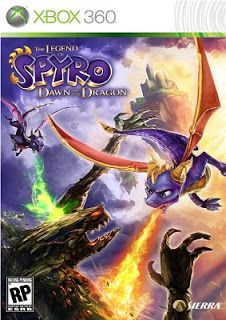 The Legend of Spyro: Dawn of the Dragon (Xbox 360) Link: http://dl-game-free.blogspot.com/2013/11/the-legend-of-spyro-dawn-of-dragon-xbox.html Website: http://dl-game-free.blogspot.com