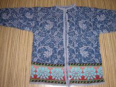 Knitting fair isle pattern beautiful Trendy Ideas hat for women fair isles hat free fair isles Knit Vest, Crochet Cardigan, Knit Crochet, Fair Isle Knitting Patterns, Crochet Patterns, Fair Isles, Knitting For Beginners, Cardigans For Women, Ravelry