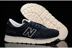 http://www.jordannew.com/womens-new-balance-shoes-990-m013-authentic.html WOMENS NEW BALANCE SHOES 990 M013 AUTHENTIC Only $59.00 , Free Shipping!