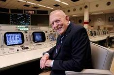 NASA Saw Apollo 13 as a Fiasco. 50 Years Later, Astronaut Jim Lovell Has Made Peace With the 'Successful Failure' Jim Lovell, Apollo Space Program, Mission Control, Nasa Missions, The Legend Of Heroes, Buzz Aldrin, Neil Armstrong, Make Peace