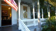 Chelsea House - Key West