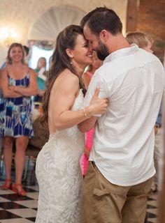 Boro Photography: Creative Visions, Sneak Peek, Jennifer and Jarren, Silver Lake Wedding, Hidden Hills Reception, New Hampshire, New England Wedding and Event Photography