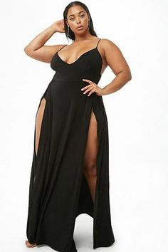 f68ef77dcf710 1377 Best Thick em Girl Styles images in 2019