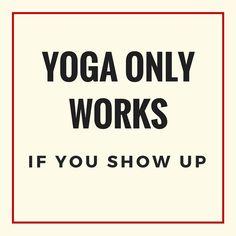 I like this Yep. It's wonderful reading and talking about yoga. But you gotta st… I like this Yep. It's wonderful reading and talking about yoga. But you gotta st…,Yoga I like this Yep. Yoga Meme, Yoga Humor, Funny Yoga Quotes, Yoga Qoutes, Yoga Handstand, Bikram Yoga, My Yoga, Yoga Art, Yoga Meditation