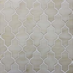 tudor tiles white | ... glass & stone mosaic tiles. See Blogroll for a link to their site