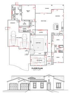 schumacher battery charger wiring diagram charger pinterest Schumacher Battery Charger Wiring Diagram a spin on the center courtayrd plan looking at possible center courtyard entry system schumacher battery charger wiring diagram