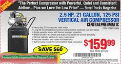 Harbor Freight Coupons Promo Coupons will expired on MAY 2020 ! About Harbor Freight Tools Get the right tools for your business wi. Free Mcdonalds Coupons, Kfc Coupons, Online Coupons, Printable Coupons, Free Printable, Pizza Hut Coupon Codes, Wendys Coupons, Harbor Freight Coupon