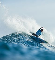 Get news, videos, photos and results from the World Surf League's 2015 Drug Aware Margaret River Pro surf competition. Bali Travel, Hawaii Travel, Surf Competition, World Surf League, Surfer Magazine, Surfer Style, Florida Girl, Surf City, Surfs Up