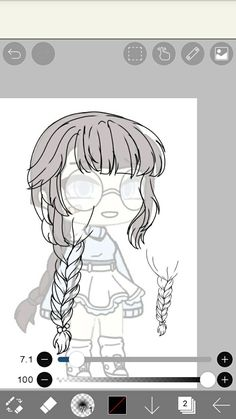 Anime Poses Reference, Art Reference, Drawing Anime Hands, Club Hairstyles, Funny Animal Jokes, Anime Hair, Anime Scenery, Life Drawing, Hair Designs
