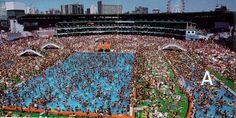 unbelievable-waterpark-suit-qais-diaries