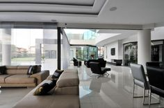 Huge_Modern_Home_In_Hollywood_Style_By_Nico_van_der_Meulen_Architects_on_world_of_architecture_14.jpg (1280×850)