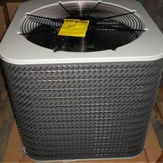 The Nordyne JS4BE-060 is a Philco model and a 5 ton air conditioner that uses a R410 refrigerant which is also used by several other trademark names.#engineering #manufacturers