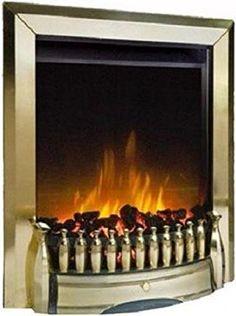 16 most inspiring inset electric fires images rh pinterest com