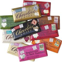 Google Image Result for http://www.thenibble.com/images/CHOCOLOVE_ASSORTED.JPG